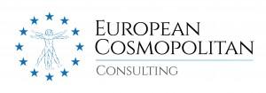 European_Cosmopolitan-02