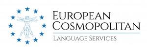 European_Cosmopolitan-04